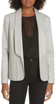 Helene Berman Tux Jacket