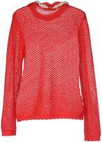 Simone Rocha Sweaters - Item 39694389