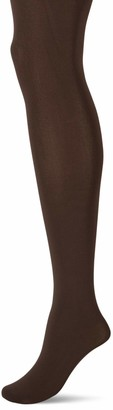 Levante Women's Matisse Airskin 150 Collant 100% Made in Italy Hold-Up Stockings 100