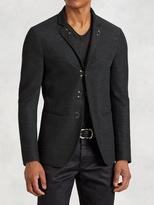 John Varvatos Hook & Bar Jacket