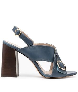 Tila March Galice sandals