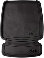 Clek Mat-Thingy Seat Protector - Black