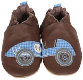 Robeez Let&s Roll Shoe (Baby)