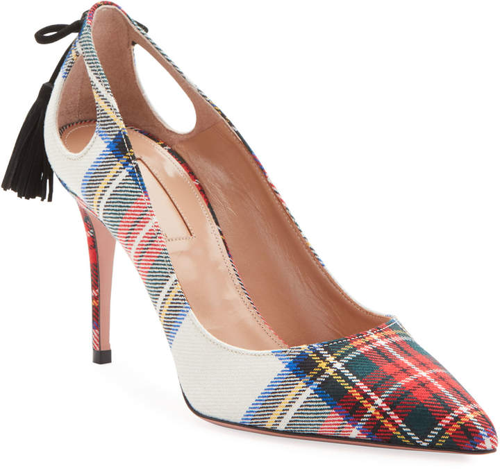 cb5e37603 Tartan Shoes - ShopStyle