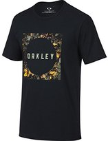Oakley Men's Florimoto Sq T-Shirt
