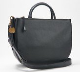 Margot New York margot new york Convertible Leather Tote - Selene