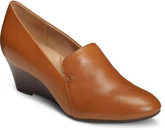 Aerosoles Full Circle Closed Casuals Women Shoes