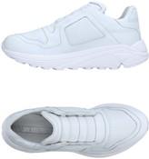 Dirk Bikkembergs Low-tops & sneakers - Item 11220180