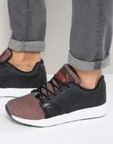 Puma Xts Sneakers
