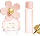 Marc Jacobs Daisy Eau So Fresh Purse Spray (20ml)