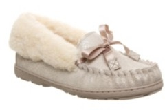 BearPaw Women's Indio Slippers Women's Shoes
