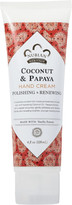 Nubian Heritage Coconut & Papaya Hand Cream