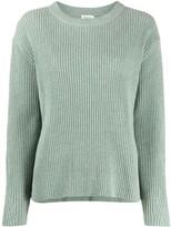 Filippa K Pauline knit jumper