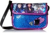 "Disney Descendants ""Wicked Fun"" Shoulder Purse"