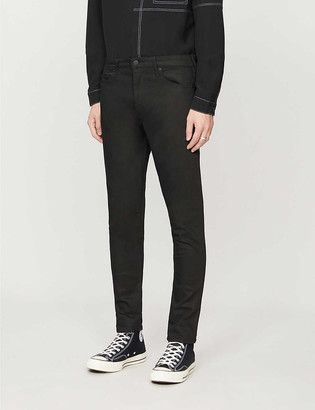 True Religion Tony No Flap slim jeans