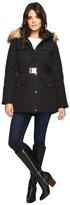 MICHAEL Michael Kors Down Jacket M822202T