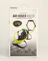 Protocol Air Hover Racer