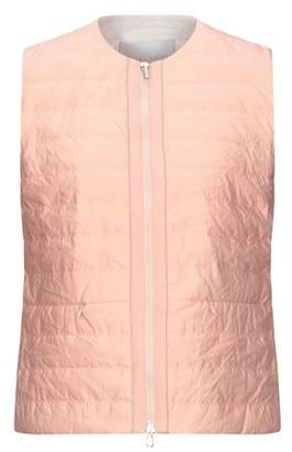 Fabiana Filippi Down jacket