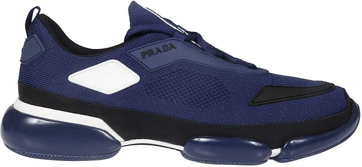 online retailer e4ba0 f8938 Logo Patch Sneakers