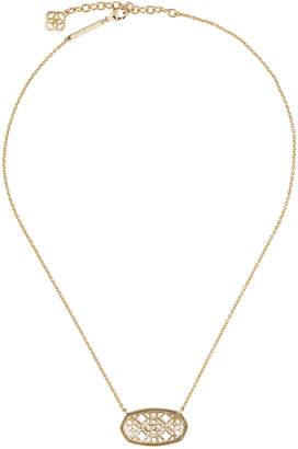 Kendra Scott Dollie Pendant Necklace