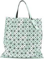 Bao Bao Issey Miyake prism pattern tote bag