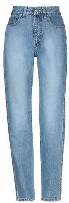 Katharine Hamnett Denim pants