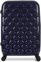 Lulu Guinness 4-Wheel Medium Case