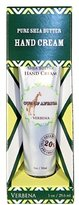 Out of Africa Hand Cream, Verbena, 1 Fluid Ounce