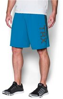 Under Armour Men's UA + TRX® Raid Shorts