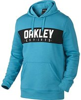 Oakley Men's Hooded Fleece