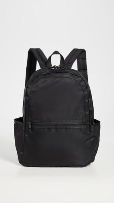State Kane Double Pocket Large Backpack