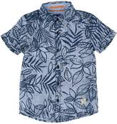 Gaudi' Shirts - Item 38638034
