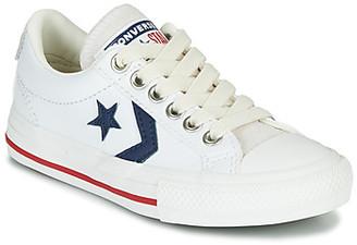 Converse STAR PLAYER EV - OX