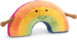 Jellycat Amusable Rainbow Plush Toy