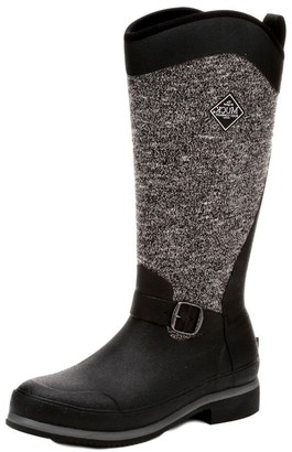 Muck Boot Muck Reign Supreme Rubber Women's Winter Riding Boots