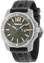 Timberland WESTMORE Men's watches 15042JPGYS-13AP