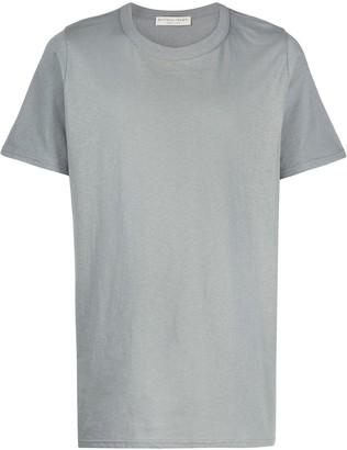 Bottega Veneta classic T-shirt