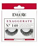 Eylure Exaggerate 140 Multipack by