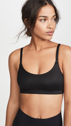 Natori Soft Wear Bralette