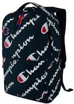 Champion Advocate Logo Backpack