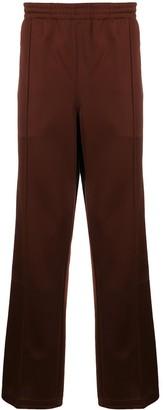 Needles Side Stripe Track Trousers