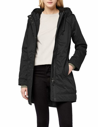 Brandit Women's Luca Girls Parka