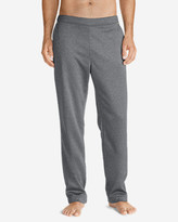 Eddie Bauer Men's Daylight Fleece Pants