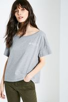 Jack Wills Kilwinning T-Shirt