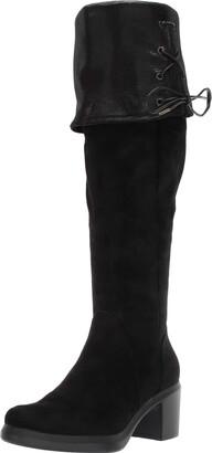 Azura by Spring Step Women's Darci Fashion Boot