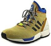 adidas Zx Flux Winter Men's Shoes Size 10.5