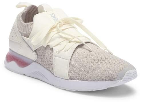 lowest price 780d8 2e7e5 GEL-Lyte V Knit Running Sneaker