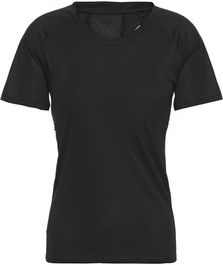 adidas Stretch-jersey T-shirt