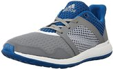 adidas Men's Energy Bounce 2.0 Running Shoe