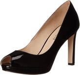 Via Spiga Women's Brandy Dress Pump